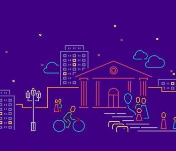 Ночь музеев 2019 в Государственном музее художественной культуры Новгородской земли
